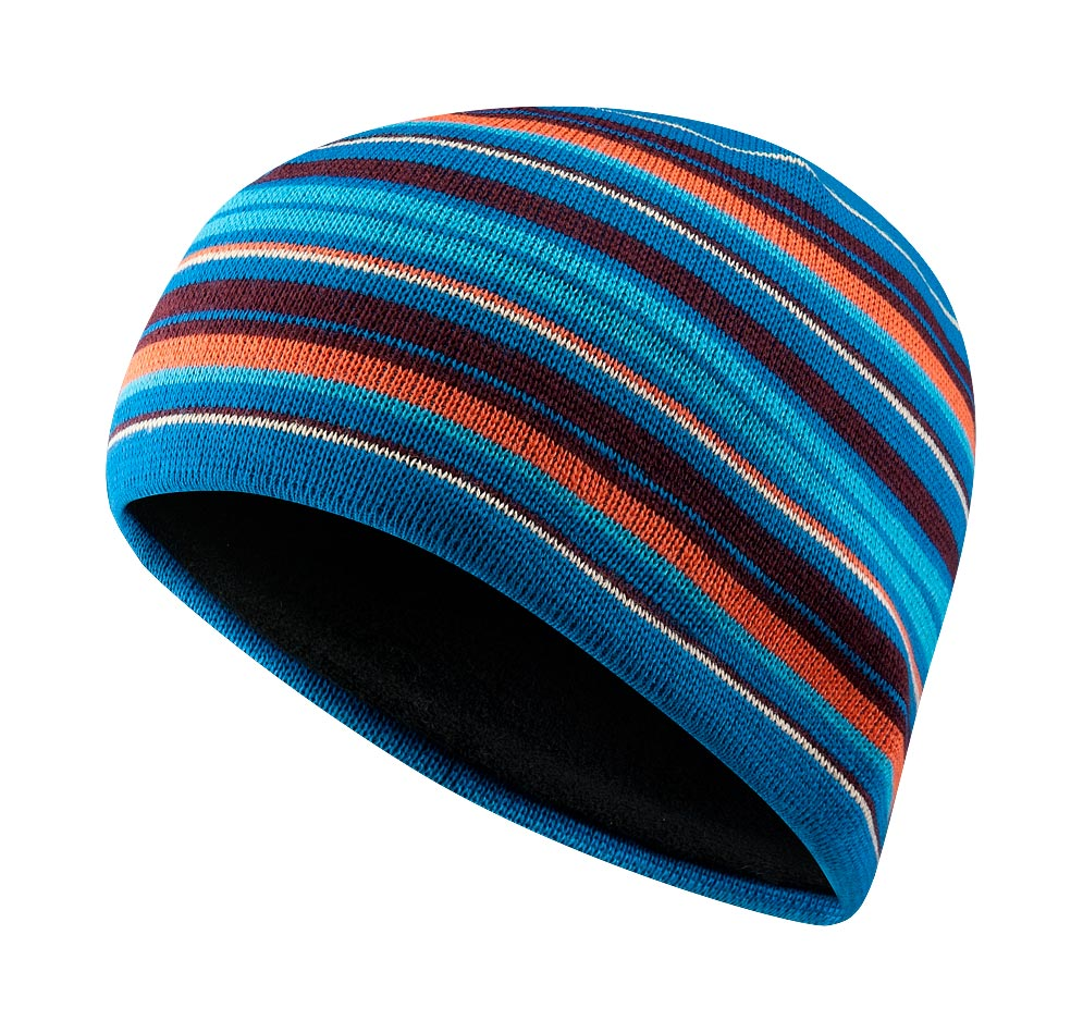 Arcteryx Blue Ray Molly & Moe Toque