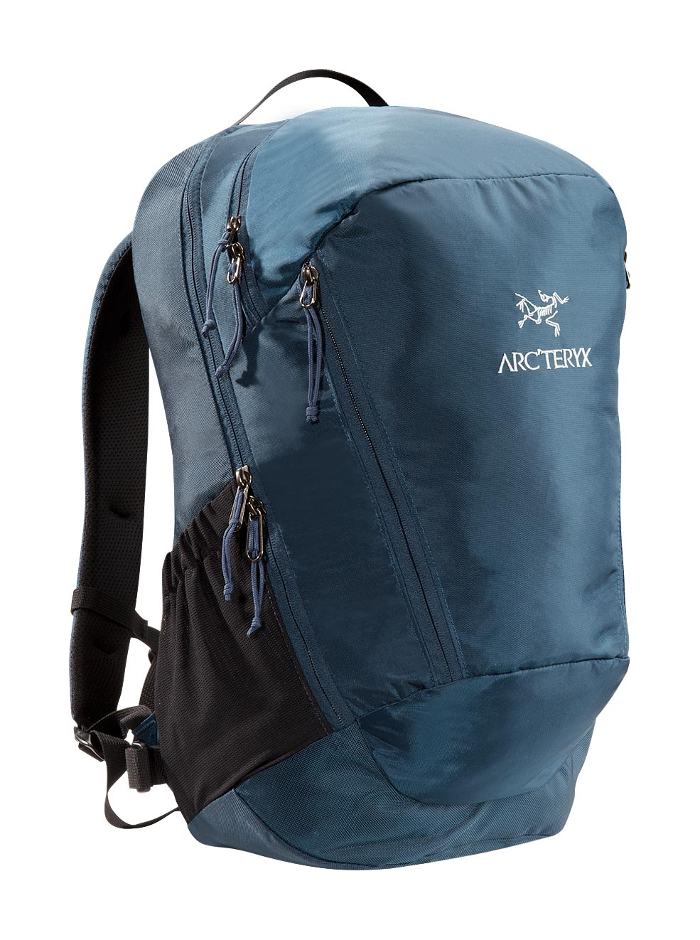 Arcteryx Blue Moon Mantis 27
