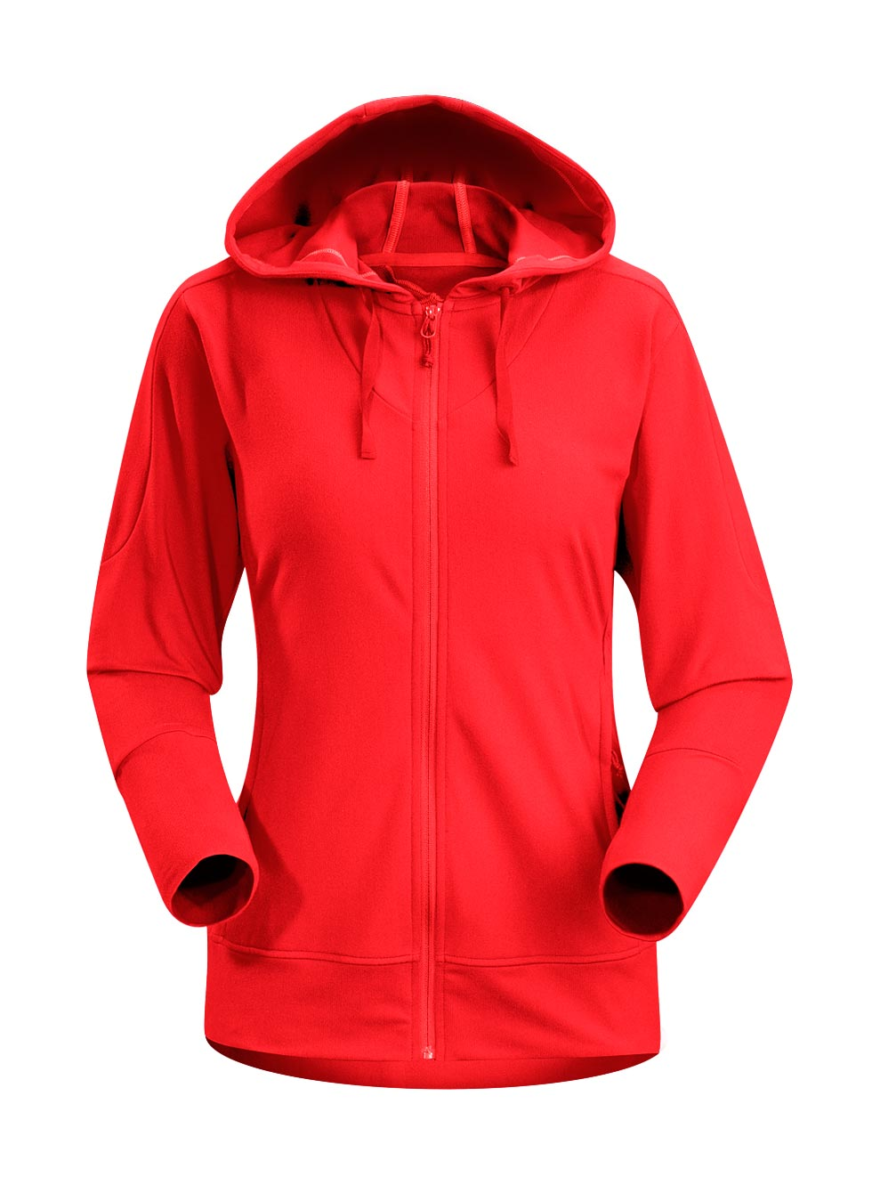 Arcteryx Grenadine Solita Hoody - NewWrite a review Write the first review